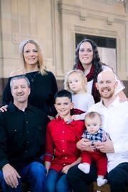 ROSS FAMILY PHOTOS 2019-33.jpg