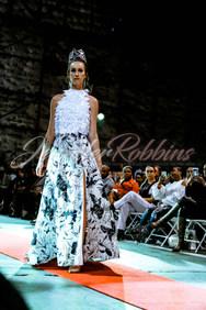 Kritiq Fashion Show 2019-31.jpg