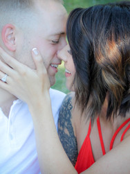 ENGAGEMENT PICTURES-70.jpg
