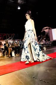 Kritiq Fashion Show 2019-29.jpg