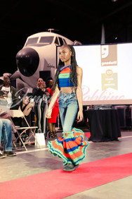 Kritiq Fashion Show 2019-8.jpg