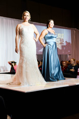 Perfect Wedding Guide Show Fall 2019-71.