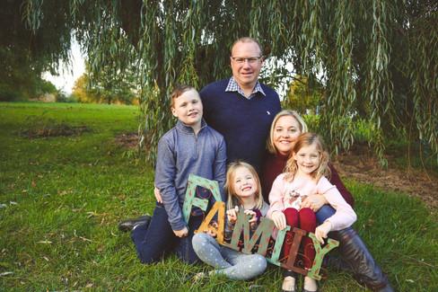 Stultz Family 2019-34.jpg