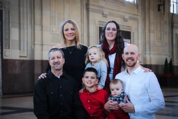 ROSS FAMILY PHOTOS 2019-89.jpg
