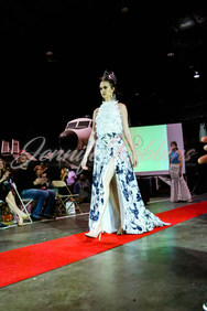 Kritiq Fashion Show 2019-28.jpg