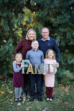 Stultz Family 2019-8.jpg