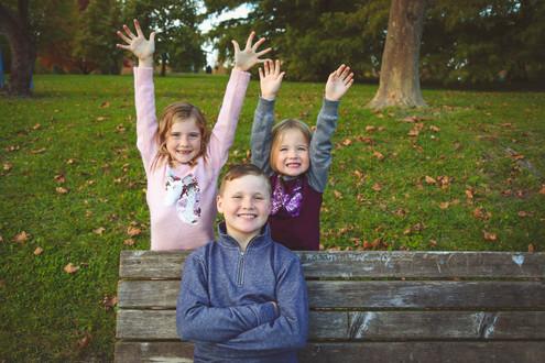 Stultz Family 2019-24.jpg