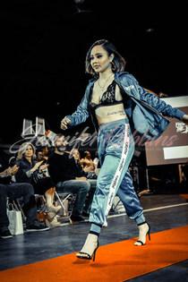 Kritiq Fashion Show 2019-49.jpg