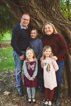 Stultz Family 2019-45.jpg