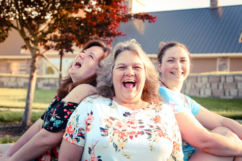Michelle Mothers Day 2019-6.jpg