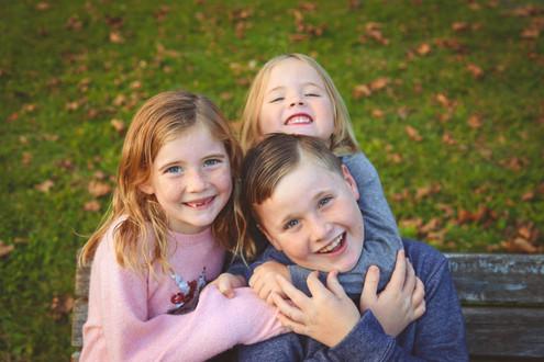 Stultz Family 2019-28.jpg