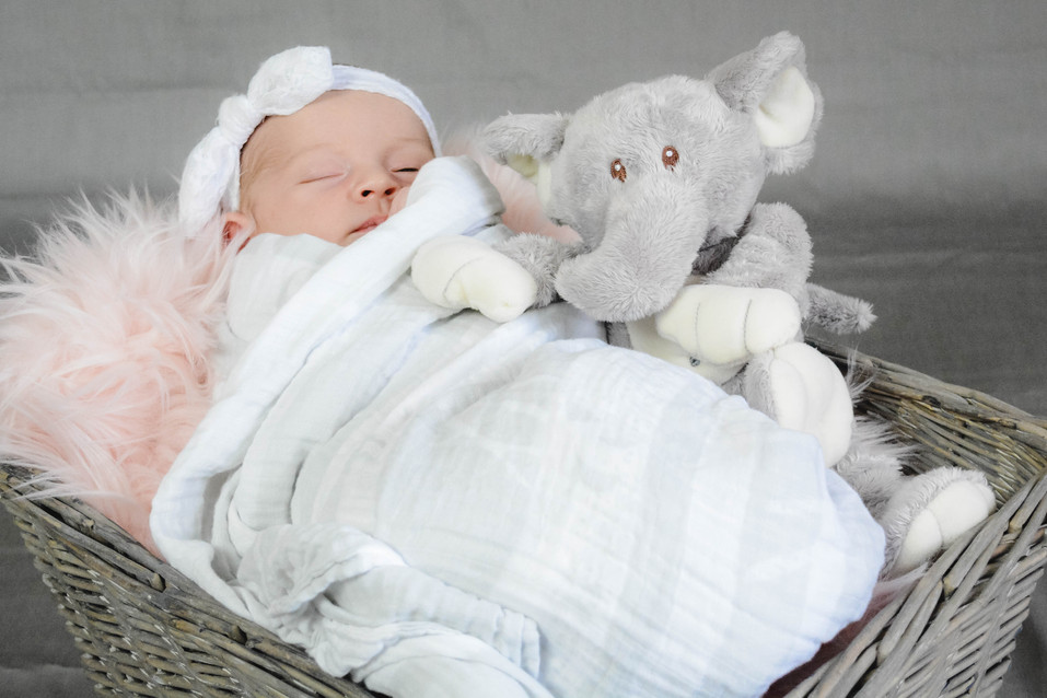 Finley Newborn Pics (9 of 36).jpg