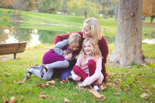 Stultz Family 2019-51.jpg