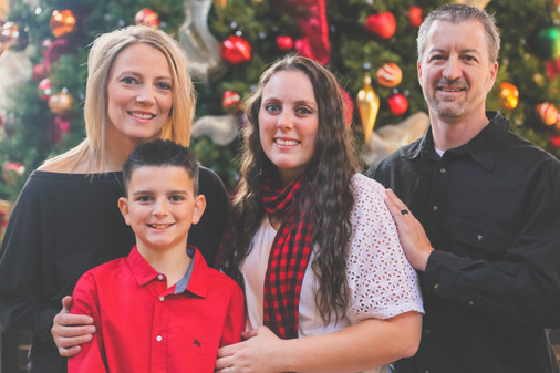 ROSS FAMILY PHOTOS 2019-19.jpg