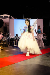 Kritiq Fashion Show 2019-39.jpg