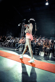 Kritiq Fashion Show 2019-45.jpg