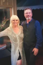 John and Debra Payne Wedding-167.jpg