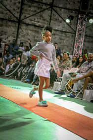 Kritiq Fashion Show 2019-5.jpg