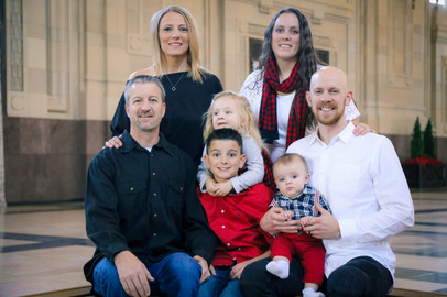 ROSS FAMILY PHOTOS 2019-35.jpg