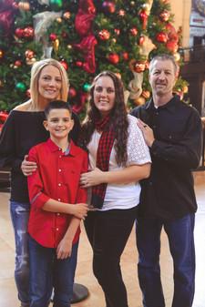 ROSS FAMILY PHOTOS 2019-18.jpg