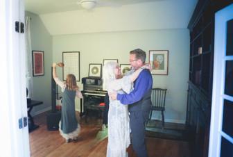 John and Debra Payne Wedding-139.jpg
