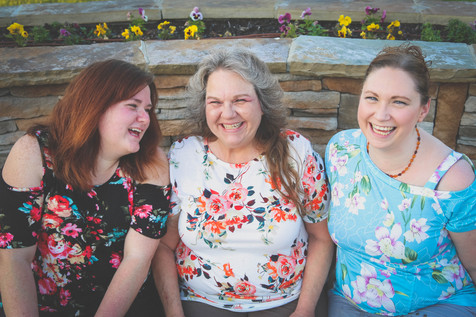 Michelle Mothers Day 2019-27.jpg