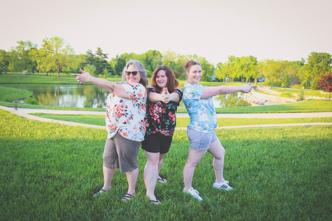 Michelle Mothers Day 2019-34.jpg