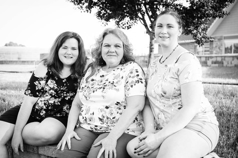 Michelle Mothers Day 2019-1-10.jpg