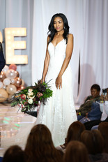 Perfect Wedding Guide Show Fall 2019-40.