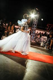 Kritiq Fashion Show 2019-16.jpg
