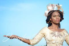 Vogue at the Vineyard 2018 (1 of 1)-36.jpg