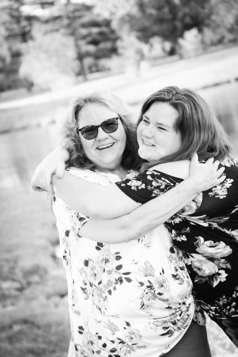 Michelle Mothers Day 2019-15.jpg