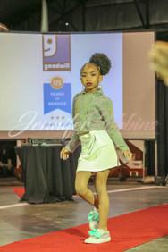 Kritiq Fashion Show 2019-4.jpg