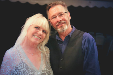 John and Debra Payne Wedding-164.jpg