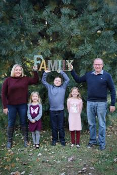 Stultz Family 2019-7.jpg