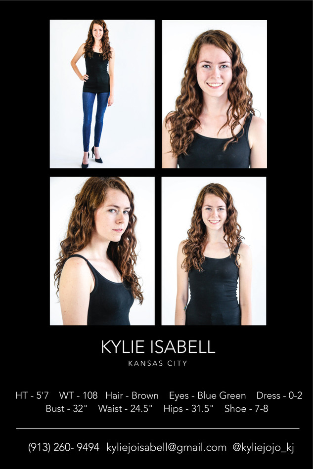 Comp-Card-Template-Vertical-Kylie.jpg
