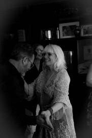 John and Debra Payne Wedding-155.jpg