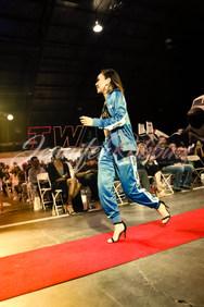 Kritiq Fashion Show 2019-51.jpg