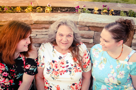 Michelle Mothers Day 2019-29.jpg