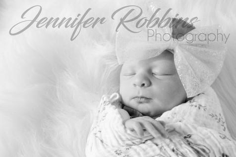 Riley Newborn 2018 (1 of 1)-2.jpg