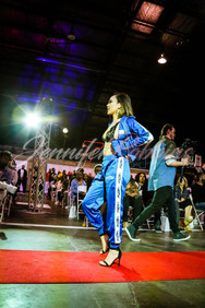 Kritiq Fashion Show 2019-52.jpg