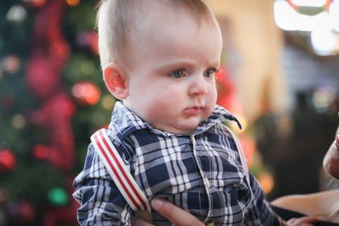 ROSS FAMILY PHOTOS 2019-15.jpg