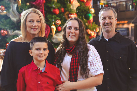 ROSS FAMILY PHOTOS 2019-17.jpg