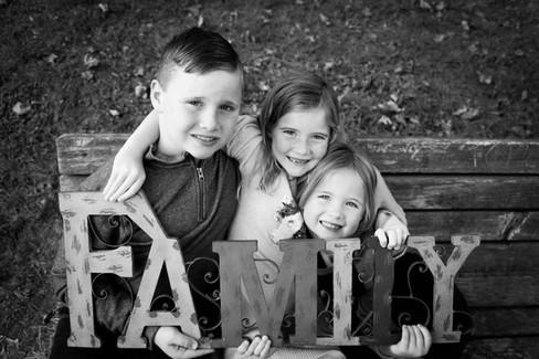 Stultz Family 2019-14.jpg