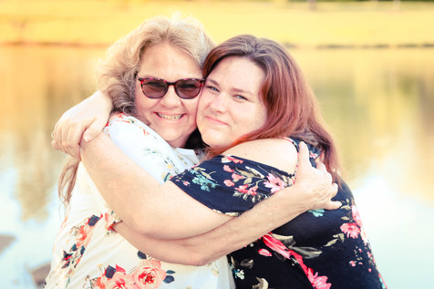 Michelle Mothers Day 2019-16.jpg