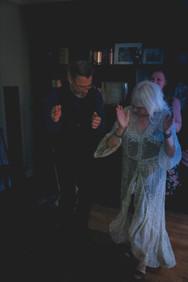 John and Debra Payne Wedding-162.jpg