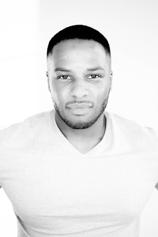 Jayson Headshots-46.jpg