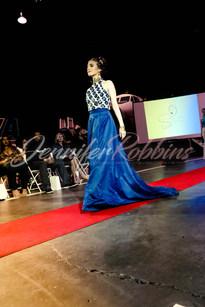 Kritiq Fashion Show 2019-25.jpg