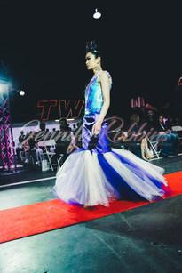 Kritiq Fashion Show 2019-23.jpg