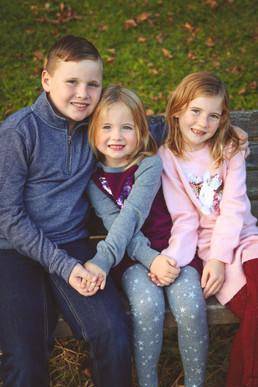 Stultz Family 2019-19.jpg